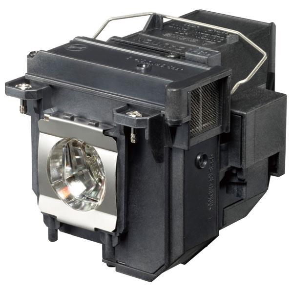 エプソン 交換用ランプ ELPLP71 [ELPLP71]