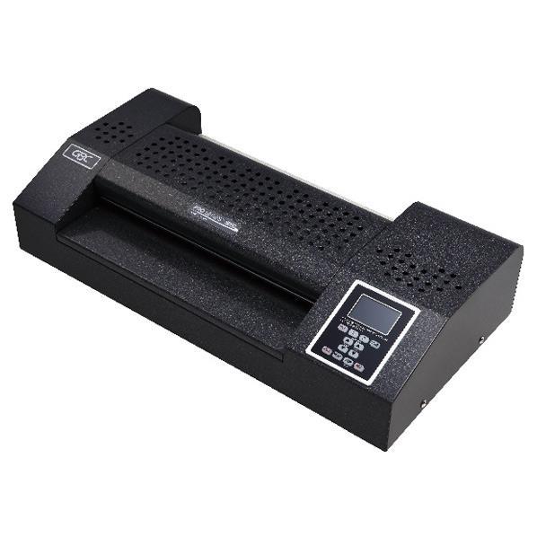アコブランズジャパン パウチラミネーター Professional GLMP3600 [GLMP3600]