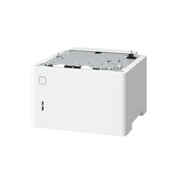 キヤノン 1500枚ペーパーデッキユニット PD-G1 [PDG1]
