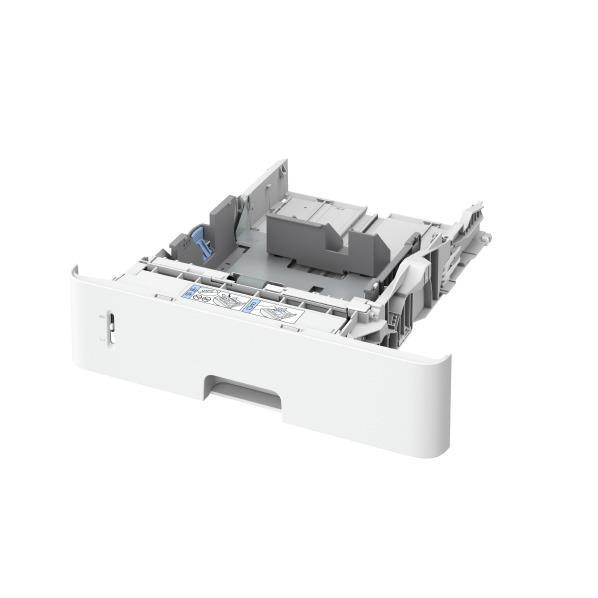 キヤノン A5横用カセット C-A1 [CA1]