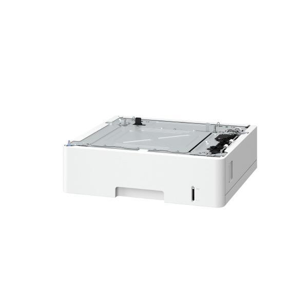 【送料無料】キヤノン 640枚ペーパーフィーダ―(カセット付) Satera シリーズ PF-D1 [PFD1]【KK9N0D18P】