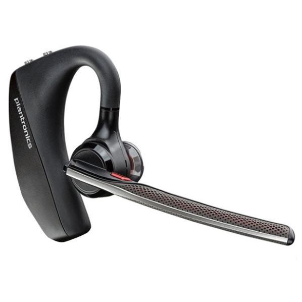 プラントロニクス Bluetooth ワイヤレスヘッドセット Voyager 5200 VOYAGER5200 [VOYAGER5200]