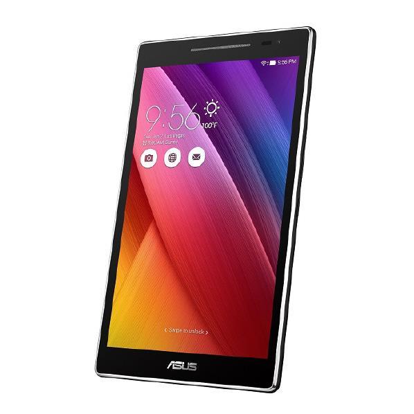 ASUS タブレット ZenPad 8.0 ブラック Z380M-BK16 [Z380MBK16]【RNH】