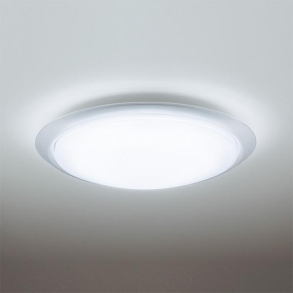 【送料無料】パナソニック LEDシーリングライト HH-CB0870A [HHCB0870A]