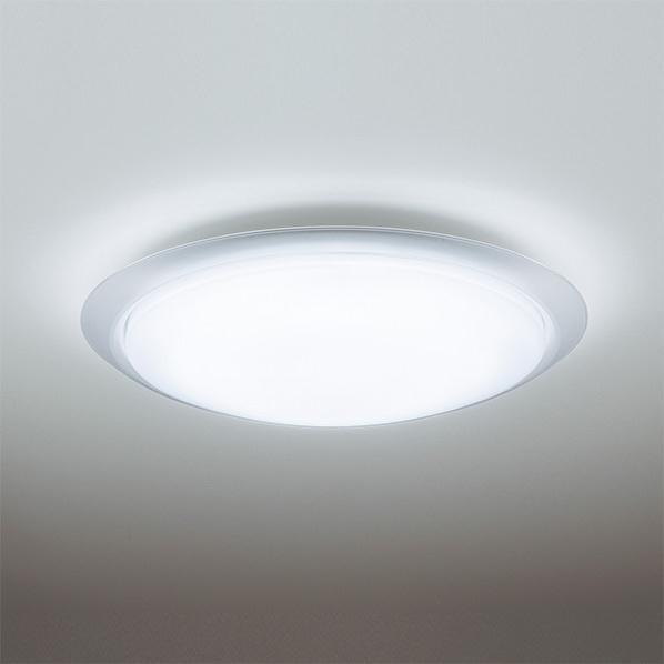 【送料無料】パナソニック LEDシーリングライト HH-CB1070A [HHCB1070A]