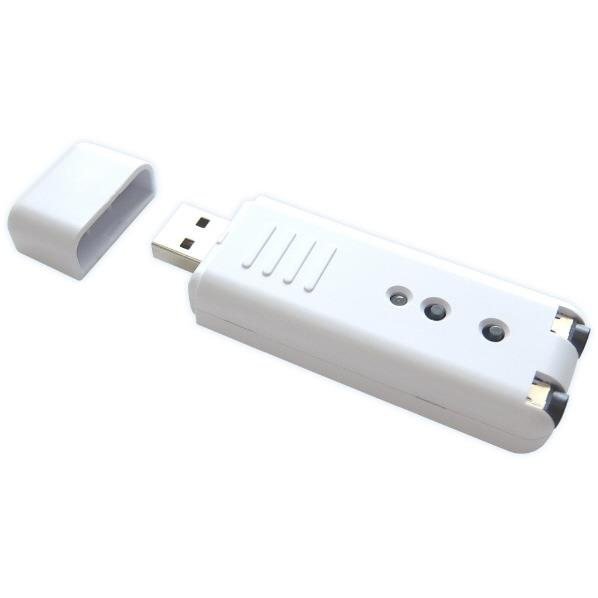 ビット・トレード・ワン 低遅延型インターフェース変換装置 変わる君 ホワイト BTIC2 [BTIC2]