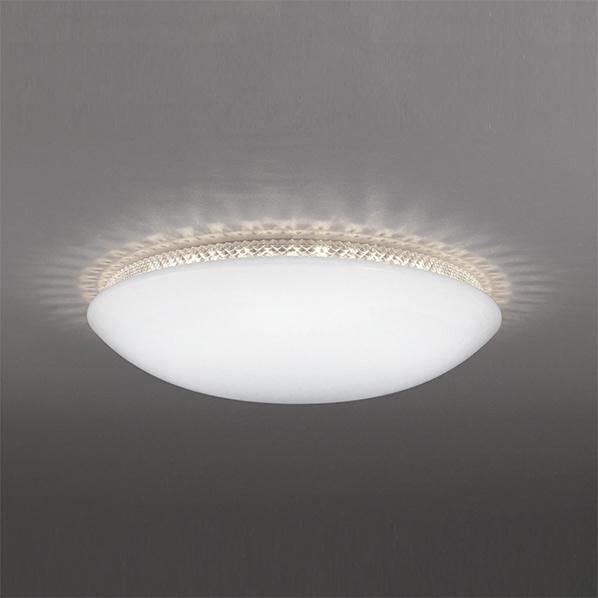 オーデリック [SH8181LDR] LEDシーリングライト SH8181LDR オーデリック SH8181LDR [SH8181LDR], ショップトレード:b168e02c --- sunward.msk.ru