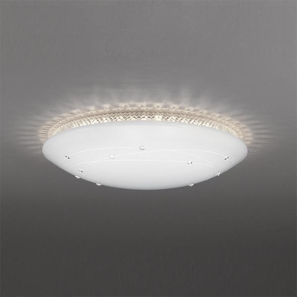 オーデリック LEDシーリングライト SH8182LDR [SH8182LDR]