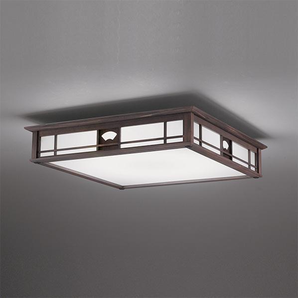 オーデリック LEDシーリングライト SH8184LDR [SH8184LDR]