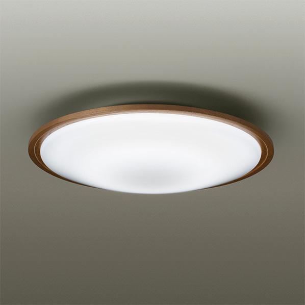 【送料無料】ダイコウデンキ LEDシーリングライト DXL-81361K [DXL81361K]