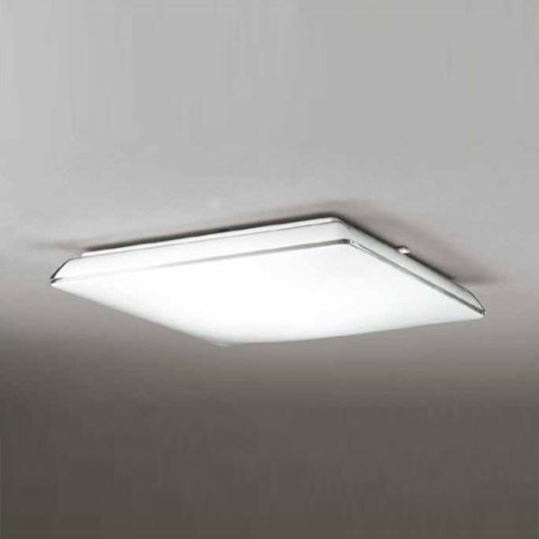 山田照明 シーリングライトLED一体型 白色 LD2959G [LD2959G]