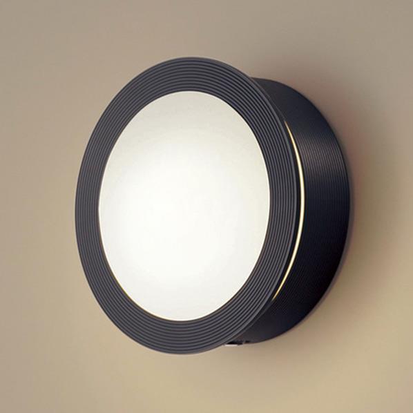 【送料無料】パナソニック LED電球ポーチライト(センサ付) HH-SB0010L [HHSB0010L]