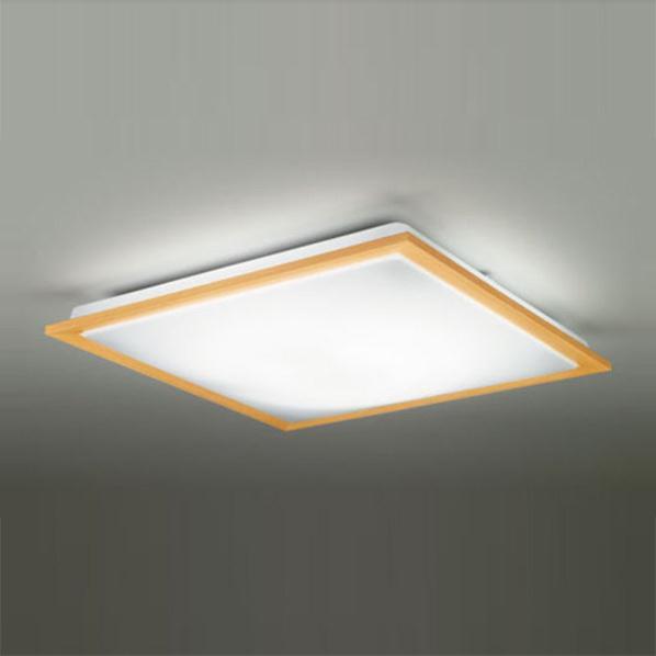 オーデリック LEDシーリングライト SH8151LDR [SH8151LDR]