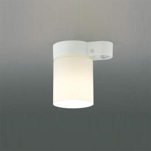KOIZUMI LED小型シーリングライト AHE670262 [AHE670262]