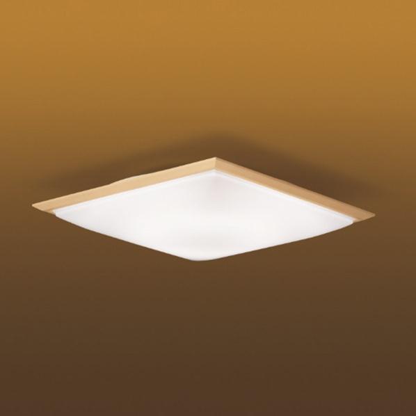 ダイコウデンキ LEDシーリングライト DXL-81202 [DXL81202]
