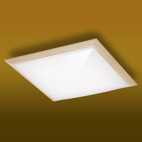 タキズミ LEDシーリングライト TEX85029 [TEX85029]
