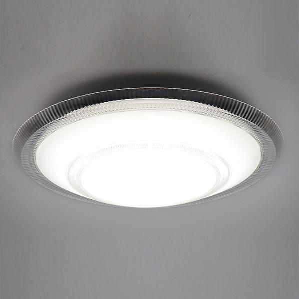 アイリスオーヤマ LEDシーリングライト CL12N-FE [CL12NFE]