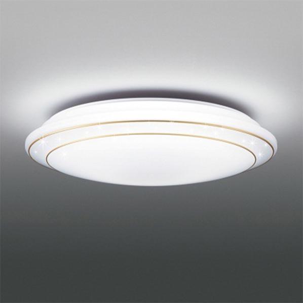 東芝 LEDシーリングライト E-CORE LEDH95902-LC [LEDH95902LC]