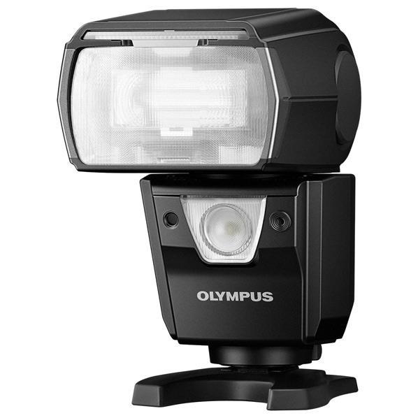 オリンパス エレクトロニックフラッシュ FL-900R [FL900R]