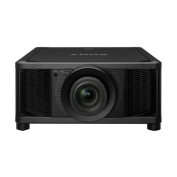 SONY ホームシアタープロジェクター【3D対応】 VPL-VW5000 [VPLVW5000]【RNH】