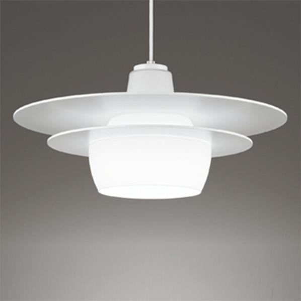 オーデリック LEDペンダントライト SH5015LD [SH5015LD]