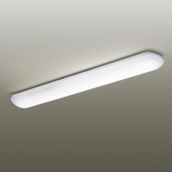 ダイコウデンキ LEDキッチンライト DXL-81239 [DXL81239]