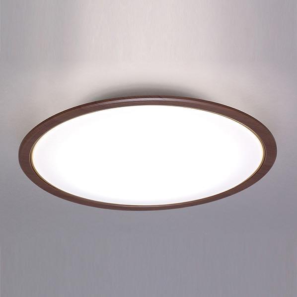 アイリスオーヤマ LEDシーリングライト CL12DL-5.0WF-M [CL12DL50WFM]