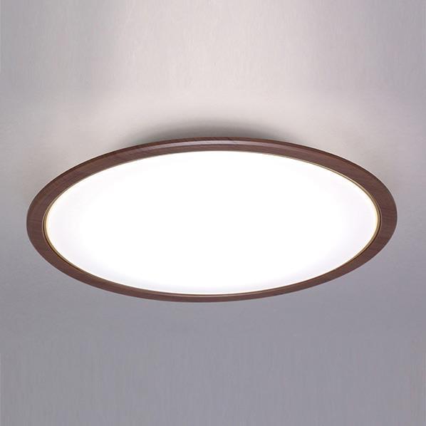 アイリスオーヤマ LEDシーリングライト CL14DL-5.0WF-M [CL14DL50WFM]【MVSP】