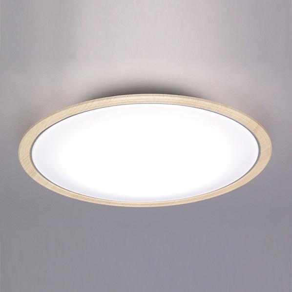アイリスオーヤマ LEDシーリングライト CL8DL-5.0WF-U [CL8DL50WFU]