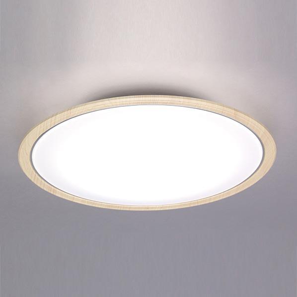 アイリスオーヤマ LEDシーリングライト CL12DL-5.0WF-U [CL12DL50WFU]