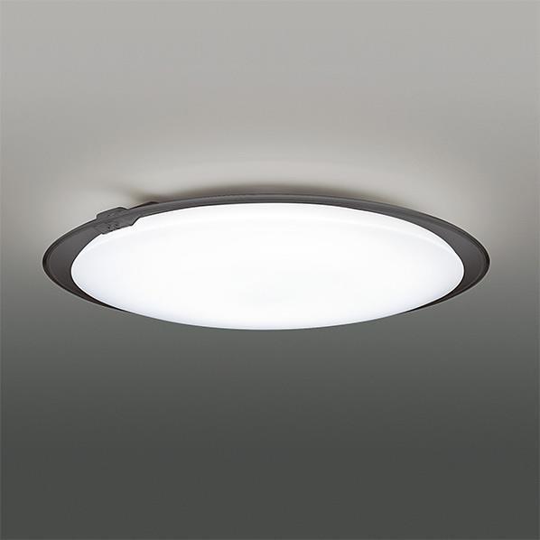 東芝 LEDシーリングライト オリジナル LEDH95905YLCE4 [LEDH95905YLCE4]