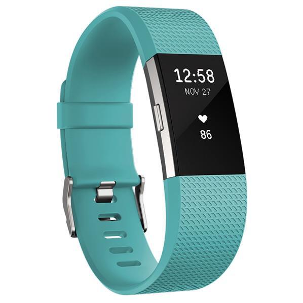 Fitbit 心拍計+フィットネスリストバンド(Sサイズ) FB407STES-JPN Charge2 Fitbit Charge2 Teal FB407STES-JPN [FB407STESJPN], こだわり商店:38894534 --- diadrasis.net