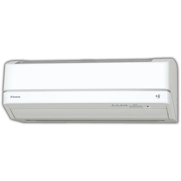 【標準設置工事費込み】 ホワイト CSH-N2817RE5 10畳向け 冷暖房インバーターエアコン KuaL 【RNH】 S (W) 【送料無料】 [CSHN2817RE5WS] コロナ