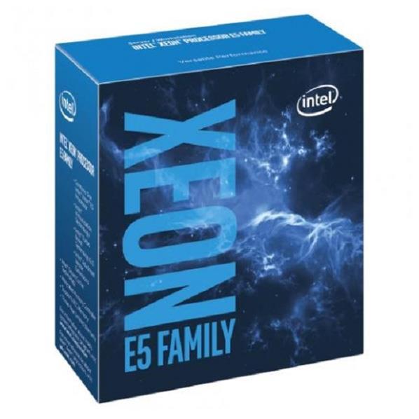 INTEL intel CPU XEON E5-2620V4 BX80660E52620V4 [BX80660E52620V4]