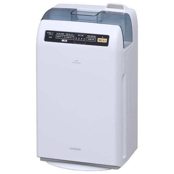 アイリスオーヤマ 加湿空気清浄機 RHF-251 [RHF251]【RNH】