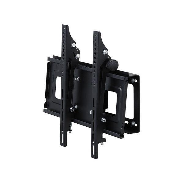 サンワサプライ 液晶・プラズマディスプレイ用アーム式壁掛け金具(32~55型) CR-PLKG7 [CRPLKG7]