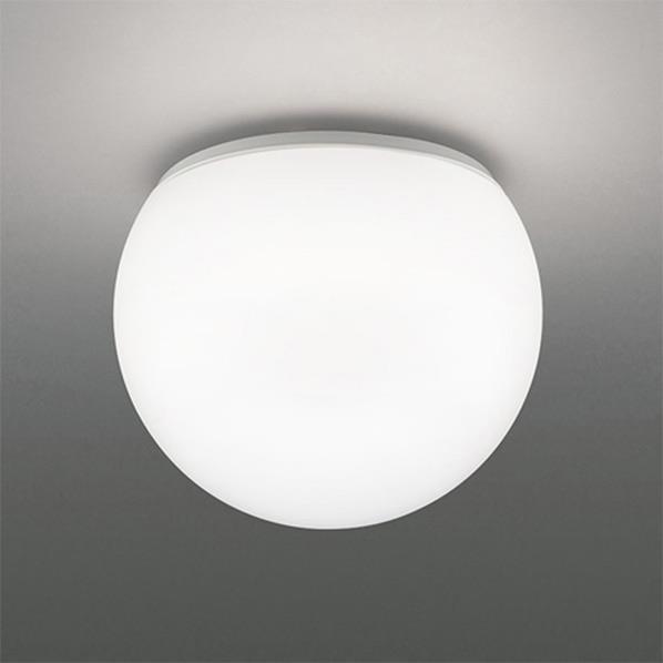 KOIZUMI LEDシーリングライト Ball STYLE BH15716CK [BH15716CK]