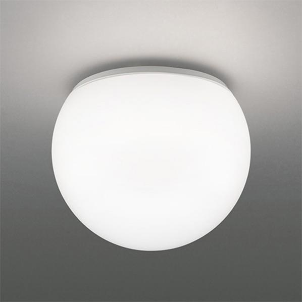 【送料無料】KOIZUMI LEDシーリングライト Ball STYLE BH15717CK [BH15717CK]