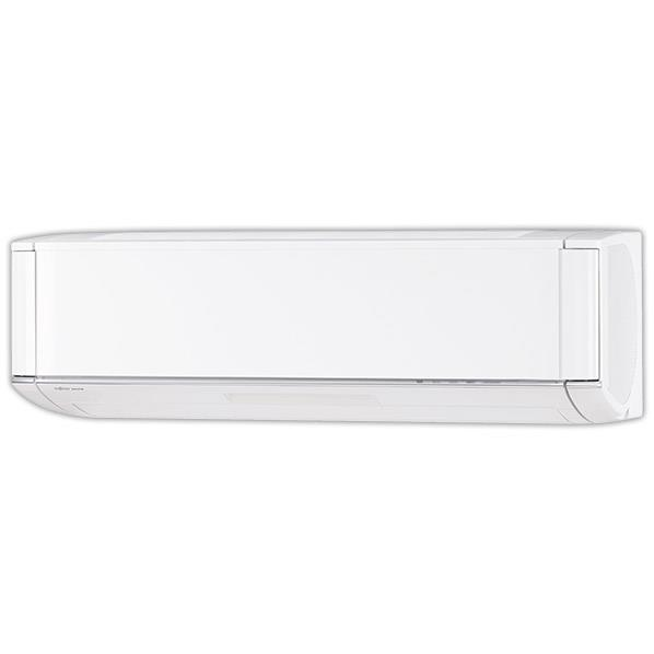 【標準設置工事費込み】富士通ゼネラル 20畳向け 自動お掃除付き 冷暖房インバーターエアコン KuaL nocria XEシリーズ AS-637X2E5S [AS637X2E5S]【RNH】