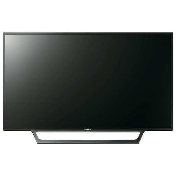 SONY 43V型フルハイビジョン液晶テレビ BRAVIA KJ-43W730E [KJ43W730E]【RNH】