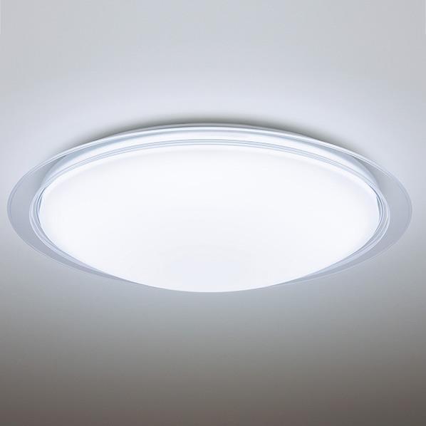 【送料無料】パナソニック LEDシーリングライト LINK STYLE LED HH-XCB0840A [HHXCB0840A]