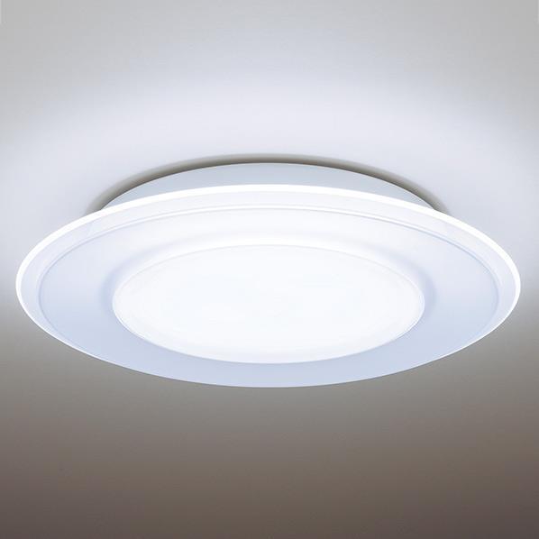 【送料無料】パナソニック LEDシーリングライト LINK STYLE LED HH-XCB0883A [HHXCB0883A]