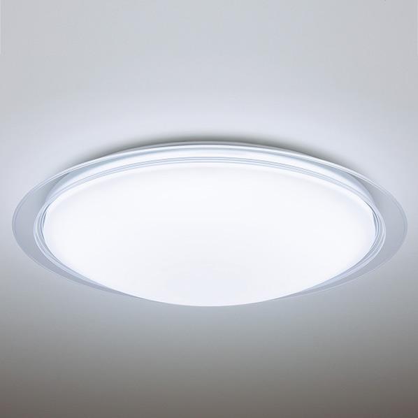 【送料無料】パナソニック LEDシーリングライト LINK STYLE LED HH-XCB1240A [HHXCB1240A]