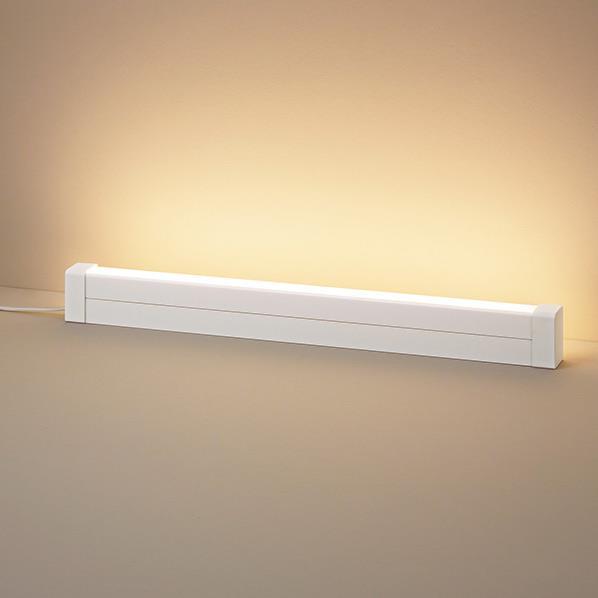 パナソニック LEDラインライト LINK STYLE LED HH-XSB0002L [HHXSB0002L]