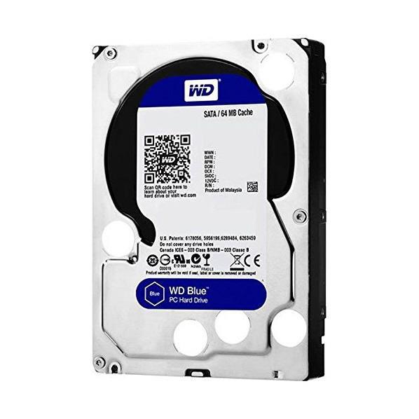 WESTERN 3.5インチ内蔵ハードディスクドライブ(4TB) Blue WD Blue WD40EZRZ-RT2 WD40EZRZ-RT2 WESTERN [WD40EZRZRT2C], REALDRIVE:98b80c78 --- sunward.msk.ru
