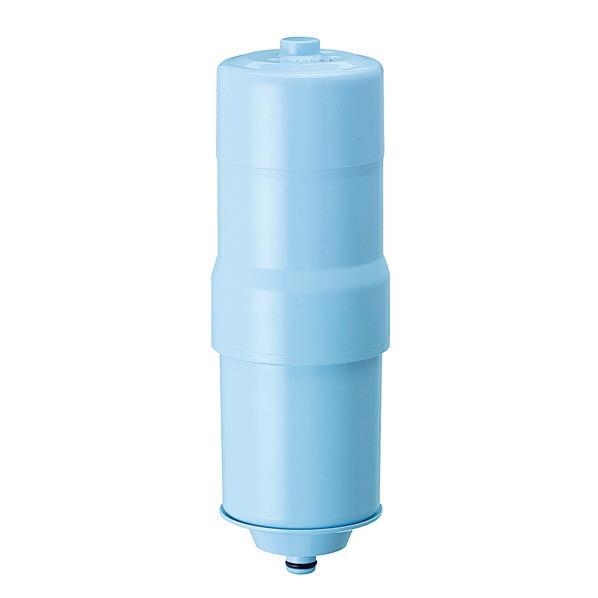 パナソニック 還元水素水生成器用カートリッジ TK-HB41C1 [TKHB41C1]