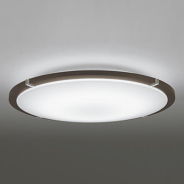 オーデリック LEDシーリングライト OL251446 [OL251446]