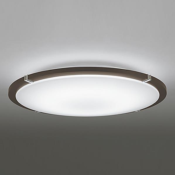 オーデリック LEDシーリングライト OL251120 [OL251120]