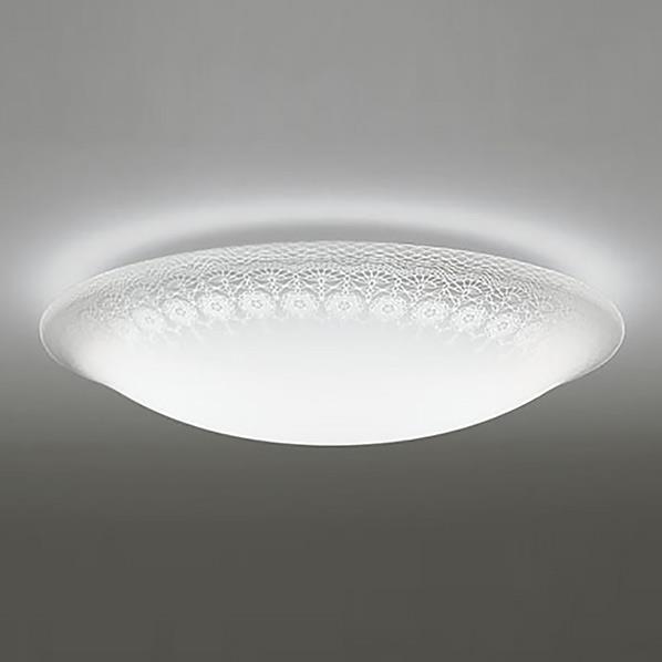 【送料無料】オーデリック LEDシーリングライト OL251709 [OL251709]