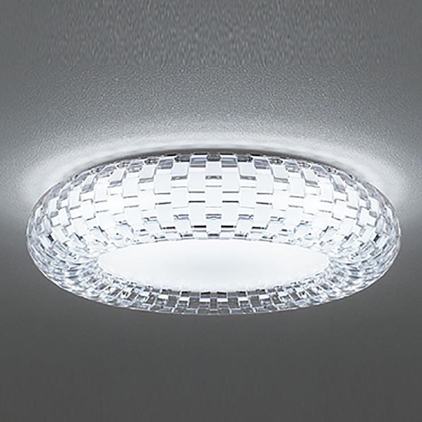 【送料無料】オーデリック LEDシーリングライト OC257056 [OC257056]